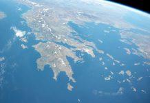 Ημερίδα του ΕΛΔΟ με θέμα «Hellas to the moon» την Παρασκευή 19/4 στην Αθήνα
