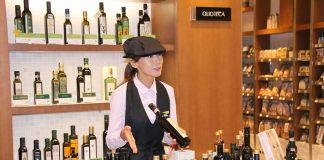 Για χαρακίρι οι εξαγωγές ελληνικού ελαιολάδου στην Ιαπωνία