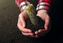 Νέες πληρωμές ΟΠΕΚΕΠΕ για την περίοδο από 9 έως 10 Απριλίου