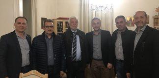Ψηφιακή αναβάθμιση στα Επιμελητήρια της Πελοποννήσου