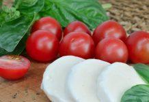 Οι Ιταλοί μαφιόζοι γίνονται...τυρέμπορες και στρέφονται στο εμπόριο μοτσαρέλας