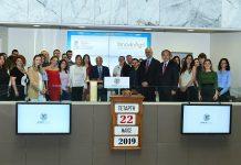 Στη «Φάρμα Εντόμων» το πρώτο βραβείο του διαγωνισμού επιχειρηματικής ιδέας του ΓΠΑ