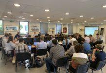 Σεμινάριο για την ενεργειακή φτώχεια και γενική συνέλευση του προγράμματος STEP-IN