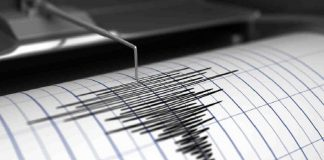 Διαδοχικές σεισμικές δονήσεις προκαλούν αναστάτωση στην Ηλεία