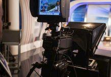 Δημοσιεύθηκε η ΚΥΑ για την προβολή των πολιτικών κομμάτων στα ΜΜΕ, εν' όψει ευρωεκλογών