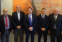 """Με ελληνική προεδρία το ξεκίνημα της """"Ευρωπαϊκής Συμμαχίας Βάμβακος"""""""