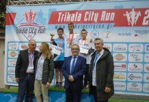 Το κατσικάκι kids της ΤΡΙΚΚΗ… έτρεξε στο Trikala City Run