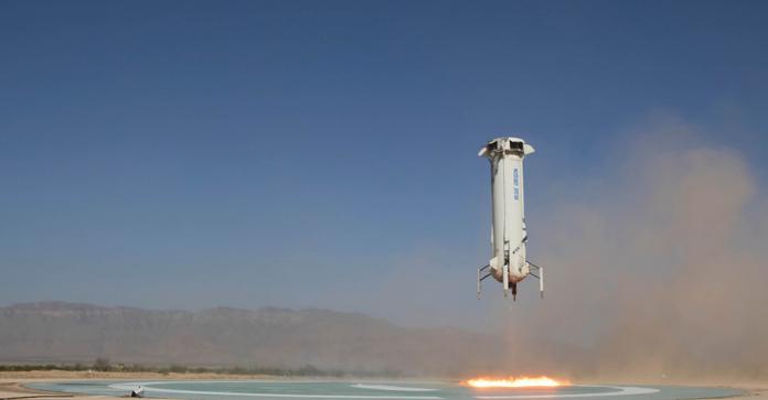 Μαθητές από την Καλαμάτα παράγουν ελαιόλαδο στο διάστημα!