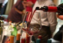 Η ώριμη βρετανική αγορά αναζητά το ποιοτικό ελληνικό κρασί