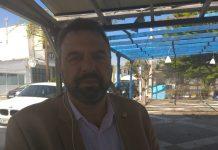 «Οι παραγωγοί πρέπει να συνεργάζονται» δήλωσε ο Στ. Αραχωβίτης από τον Έβρο
