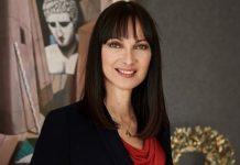 Παραιτήθηκε από υπουργός Τουρισμού η Ελ. Κουντουρά