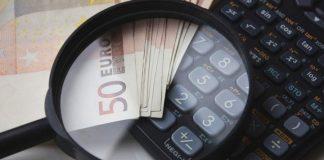 Προς παράταση προθεσμιών για φορολογικές δηλώσεις και 120 δόσεις