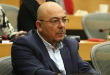 Πρώτη φορά Τουρκοκύπριος στην Ευρωβουλή με το ΑΚΕΛ