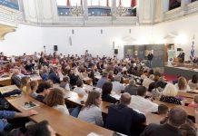 Σπουδαίες ανακοινώσεις για τις ευεργετικές ιδιότητες του ελαιολάδου στα βραβεία Olympia health and nutrition