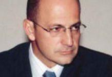 Στο «τιμόνι» της ΑΝΕΣΕΡ ο Ιωάννης Χατζηηλιάδης