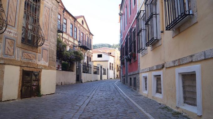 Ξάνθη: Διεθνές επαγγελματικό συνέδριο και δράσεις εναλλακτικού τουρισμού από την ΑΓΣ