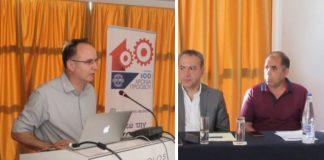 Αγροτοεπιχειρηματικό Τμήμα δημιουργεί το Επιμελητήριο Μαγνησίας