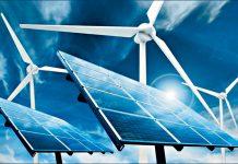 Έκρηξη επενδυτικού ενδιαφέροντος για έργα Ανανεώσιμων Πηγών Ενέργειας στην Ελλάδα