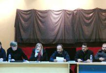 Ανικανοποίητοι οι αγρότες του Αγροτικού Συλλόγου Ημαθίας με τις αποφάσεις της σύσκεψης στο ΥΠΑΑΤ