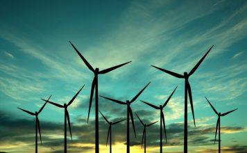 Απαλλάσσονται από τον ΕΦΚΑ τα μέλη των ενεργειακών κοινοτήτων