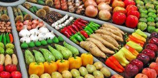 Αυξημένη η ευαισθησία των καταναλωτών στα θέματα ασφάλειας των τροφίμων