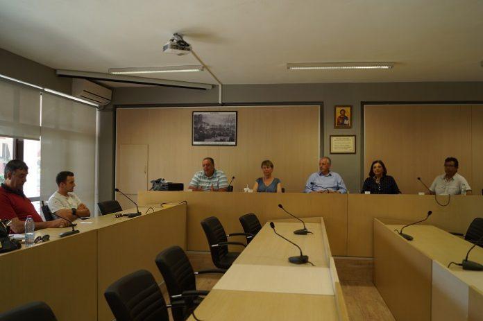 Δήμος Ζίτσας: Από τον Οκτώβριο η συλλογή κενών πλαστικών συσκευασιών φυτοφαρμάκων