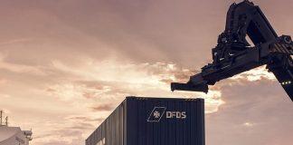 Το πρώτο δρομολόγιο της Vera: Η Volvo Trucks παρουσιάζει την αυτόνομη μεταφορά