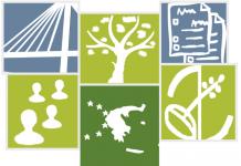 Ενημερωτικές εκδηλώσεις για το νέο τοπικό πρόγραμμα CLLD/LEADER Κεντρικής και Βόρειας Εύβοιας