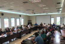 Επίσπευση των διαδικασιών αποζημίωσης από τις χαλαζοπτώσεις, ζητά η Αντιπεριφερειάρχης Πέλλας