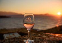 Η Φορτέτζα στο Ρέθυμνο ανοίγει τις πόρτες του για την εκδήλωση Wines of Crete