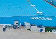 ΓΣΕΕ: Να μην κλείσει το εργοστάσιο της Frigoglass. Σε κινητοποιήσεις προχωρούν οι εργαζόμενοι