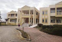Tο Ίδρυμα Σταύρος Νιάρχος στηρίζει, το τμήμα Αγροτικής Ανάπτυξης Ορεστιάδας