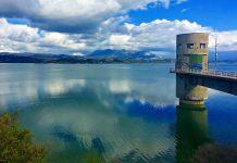 Κινδυνεύει να μείνει χωρίς νερό η μισή Ηλεία