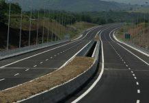 Ξάνθη: 40,5 εκατ. ευρώ για την επέκταση του Κάθετου Άξονα της Εγνατίας οδού