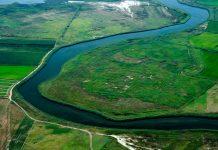 Μετρήσεις στον ποταμό Νέστο, για την μετανάστευση επικίνδυνων τοξικών ρύπων