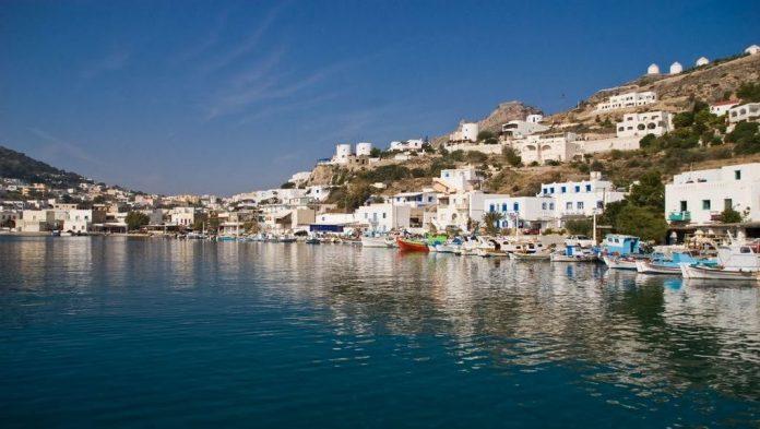Παρατείνεται ο μειωμένος ΦΠΑ στα νησιά με προσφυγικές ροές