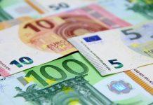 Πληρωμές ΟΠΕΚΕΠΕ ύψους περίπου 2 εκατ. ευρώ