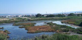 """""""Σφραγίστηκε"""" εργοστάσιο στο Άργος Ορεστικό Καστοριάς, εξαιτίας ρύπανσης στο υπέδαφος και στο νερό"""