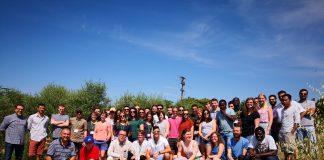 Smart Farming στο Perrotis College της Αμερικανικής Γεωργικής Σχολής