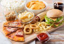 Συμβουλές ΕΦΕΤ για σωστή επιλογή τροφίμων που καταναλώνονται εκτός σπιτιού