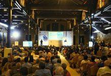 Θεσσαλονίκη: «Βαριά» ονόματα της ναυτιλίας και Έλληνες εξαγωγείς στο συνέδριο του ΣΕΒΕ