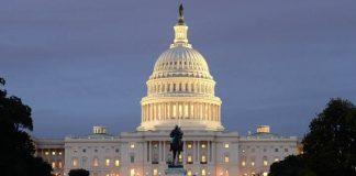 ΗΠΑ: Υπερψηφίστηκε το «East Med Act» στην επιτροπή Εξωτερικών Υποθέσεων της Γερουσίας