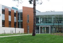 To 1ο Μεσογειακό θερινό σχολείο για την αειφόρο ανάπτυξη και τη βιοοικονομία από 9 έως 12 Ιουλίου