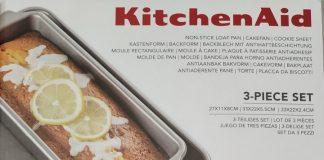 ΕΦΕΤ: Ανάκληση αντικολλητικών σκευών κουζίνας