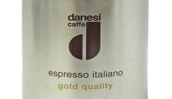 Ανάκληση νοθευμένου καφέ από τον ΕΦΕΤ