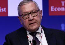 Αντάλλαγμα το αφορολόγητο για τη μείωση φορολογικών συντελεστών ζητά το ESM