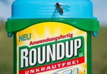 Αυστρία: Εγκρίθηκε νομοσχέδιο που απαγορεύει τη χρήση της γλυφοσάτης