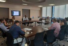 BalkanMed e-BP: Στήριξη εξαγωγικών μικρομεσαίων επιχειρήσεων από Βαλκανικές και Μεσογειακές χώρες