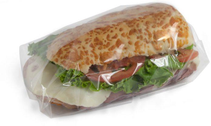 Βρετανία: Τρεις άνθρωποι πέθαναν πιθανότατα από συσκευασμένα σάντουιτς
