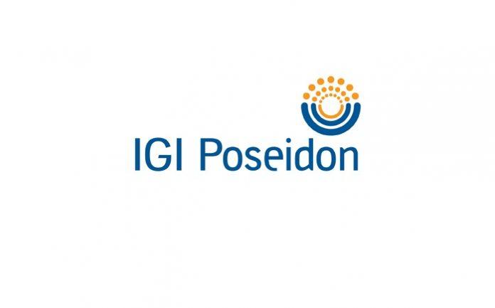 Εγκρίθηκε η μελέτη για τον αγωγό Poseidon